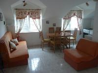 Apartman Irena - Apartment for 4 persons - Apartments Korcula