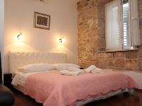 Vieille Ville Appartements Split - Studio appartement pour 2 personnes (A1) - Appartements Split