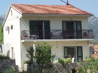 Apartment Mišković - Apartment for 4+2 persons - Hvar