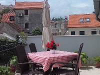 Split Online Apartment Mali Ante - Apartment for 2+2 persons - apartments split