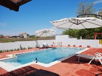 Appartements de Vacances Angelo - Appartement pour 8 personnes (1. kat) - Privlaka