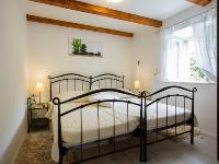 Vila za odmor Lizza - Kuća za 6 osoba - Kuce Kapelica
