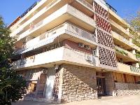 Unterkunft Oršulić - Apartment für 2+1 Person - Ferienwohnung Split