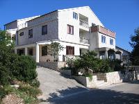 Budget Apartments Mario - Apartment for 4 persons (A1) - Apartments Korcula