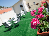 Apartmani Stars - Apartment for 4+2 persons (LUXURY) - apartments in croatia