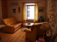 Apartman Sanja - Appartement pour 2 personnes - Appartements Korcula
