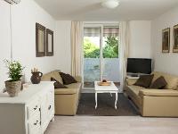 Apartman Ferma - Apartman s 2 spavaće sobe - apartmani split