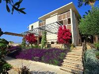 Sommer Unterkunft Velaris Tourist Resort - Zimmer für 2 Personen - Zimmer Supetar