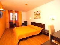 Appartements & Zimmer Jidro - Zimmer für 2 Personen - Zimmer Trogir