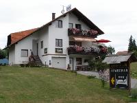 Pansion Villa Vuković - Studio Apartment für 4 Personen - Haus Podgora