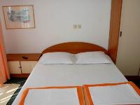 Villa Anastazija - Apartment für 2 Personen (A11) - Ferienwohnung Omis