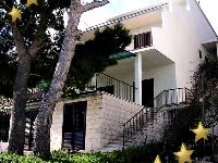 Familien Appartements Radičević - Apartment für 2+2 Personen - Mimice