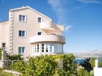 Appartements de Vacances Gloria - Appartement pour 2+1 personne (A2, A3) - Chambres Arbanija