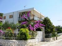 Apartman Dalia - Appartement pour 2 personnes - Appartements Split