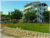 Appartements Rajka - Appartement pour 2 personnes (A2) - Appartements Lopar