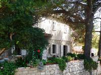Family House Desin - Appartement pour 6 personnes (A2) - Maisons Plitvica Selo