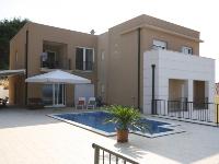 Luxury Villa Kovač - Luxury suite - Slatine