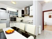 Appartement Marina - Apartment für 4 Personen - ferienwohnung split