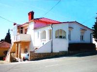 Online Apartmani Mladenka - Apartman za 3 osobe (Br.2) - Stara Novalja