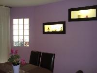 Apartman Jerčić - Appartement pour 6 personnes - Appartements Omis