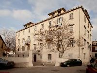 Apartmani Anđa - Studio appartement pour 2+1 personne - Appartements Split
