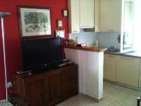 Apartman Spalatum - Appartement 2 Chambres (5-6 Adultes) - Appartements Split