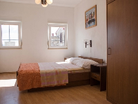 Accommodation House Kristijan - House for 5 persons - Novi Vinodolski