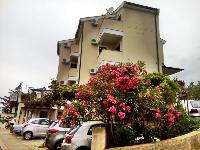 Appartements d'Éte Antić - Appartement pour 2+1 personne (5) - Appartements Pula