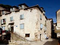 Online Appartement Andro - Apartment für 4 Erwachsene + 2 Kinder - Ferienwohnung Split