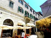 Altstadt Appartement Bella - Apartment für 4+2 Personen - Ferienwohnung Sibenik