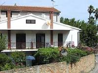 Appartements Ilić - Appartement pour 2+1 personne (A) - Vis