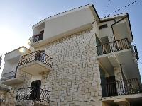 Apartmani Bepo - Studio appartement pour 2 personnes (A1-A4) - Appartements Split