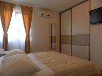 Appartement de Luxe Ondina - Appartement de Luxe 2 Chambres - Appartements Split