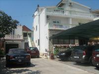 Apartmani Alaga - Apartment für 4 Personen (A1) - Ferienwohnung Tribunj