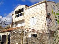 Appartement Familial Milic - Appartement pour 4 personnes - Appartements Dubrovnik