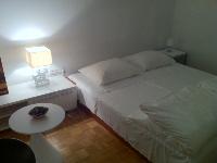 Apartman Urban - Apartment für 2 Personen - Ferienwohnung Zadar