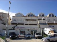 Appartements Musić - Zimmer für 2 Personen - Zimmer Dubrovnik