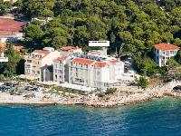 Apartmani Osejava - Studio appartement pour 2+1 personne (S1) - appartements makarska pres de la mer