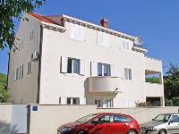 Online Smještaj Artemis Dubrovnik - Studio apartman za 2 osobe - dubrovnik apartman u starom gradu