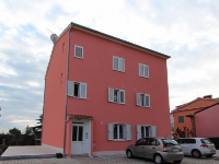 Apartman Amalia - Apartman za 3+2 osobe - Apartmani Rovinj
