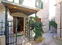 Apartments Silvana - Apartment for 2 persons - apartments split