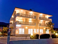 Apartments Trogir - Double room - Rooms Trogir