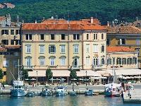 Hôtel Adriatic - Chambre pour 2 personnes - Chambres Rovinj