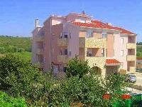 Apartmani Vila Bonaca - Studio apartman za 2 osobe - Zambratija
