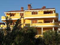Apartmani Vila Zubčić - Apartman za 2 osobe (A5) - Apartmani Zadar