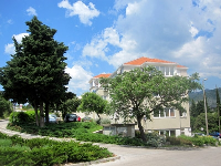 Smještaj Mediterraneo - Apartman za 4+1 osobu - dubrovnik apartman u starom gradu