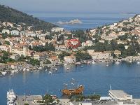 Smještaj Radić - Apartman za 2 osobe (1) - Apartmani Dubrovnik