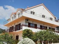 Apartmani Tudor - Apartman za 2 osobe (SUNCE) - Apartmani Hvar