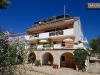 Online Apartmani Delić - Studio apartman za 2 osobe (A2.A3) - Stari Grad