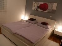 Online Apartman Spalatum - Apartman za 4+2 osobe - Apartmani Split